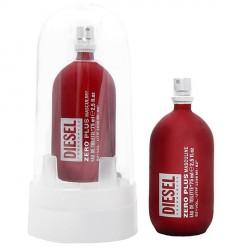 Diesel Zero Plus Masculine Erkek Parfüm