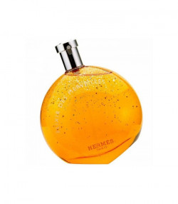 Hermes Elixir des Merveilles Bayan Parfüm