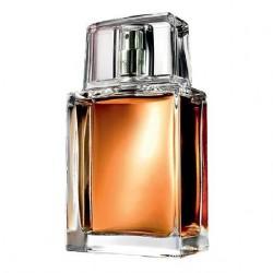 Avon Tomorrow for Men Erkek Parfüm