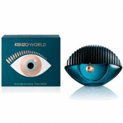 Kenzo World Intense Bayan Parfüm