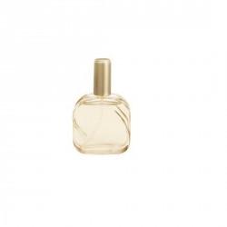 Avon Forest Interlude Classic Unisex Parfüm