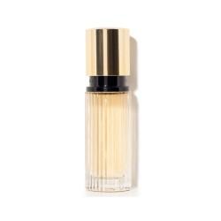 Zara Zara Woman Gold 2013 Bayan Parfüm