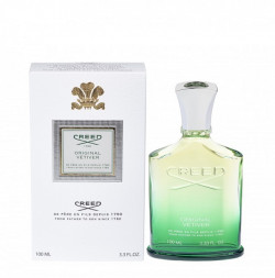 Creed Original Vetiver Unisex Parfüm