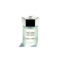 Yves Saint Laurent L Homme Cologne Gingembre Erkek Parfüm