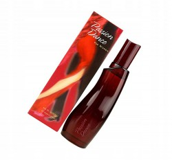 Avon Passion Dance Bayan Parfüm