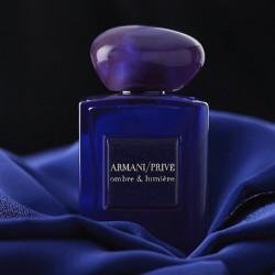 Giorgio Armani Armani Prive Ombre Lumiere Bayan Parfüm