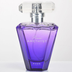 Avon Rare Amethyst Bayan Parfüm
