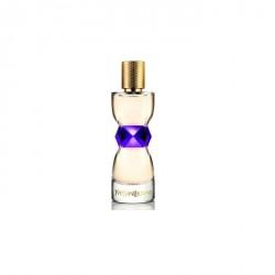 Yves Saint Laurent Manifesto Bayan Parfüm