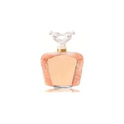 Lalique Deux Paons Limited Edition 2014 Bayan Parfüm