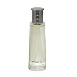 Avon Open Road (Prospect) Erkek Parfüm