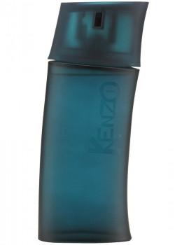 Kenzo Homme Fresh Erkek Parfüm