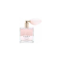 Zara 9 Rue d Antibes Cannes Bayan Parfüm