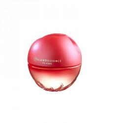 Avon Incandessence Flame Bayan Parfüm