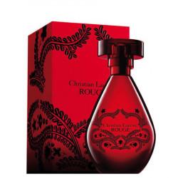 Avon Christian Lacroix Rouge Bayan Parfüm