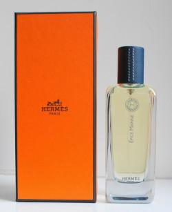 Hermes Hermessence Epice Marine Unisex Parfüm