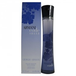 Giorgio Armani Armani Code Sheer Bayan Parfüm