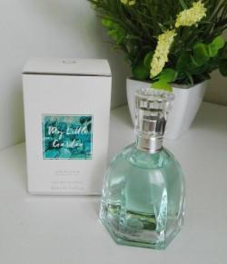 Oriflame My Little Garden Bayan Parfüm