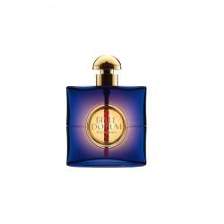 Yves Saint Laurent Belle d`Opium Bayan Parfüm