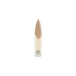 Naomi Campbell Light Edition Bayan Parfüm
