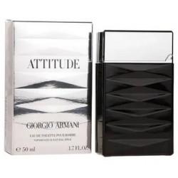 Giorgio Armani Armani Attitude Erkek Parfüm