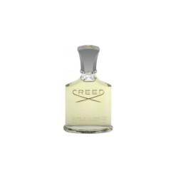 Creed Ambre Cannelle Unisex Parfüm