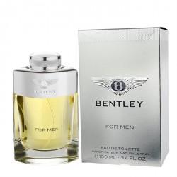 Bentley Bentley for Men Erkek Parfüm