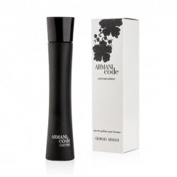 Giorgio Armani Armani Code Couture Edition Bayan Parfüm