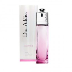 Christian Dior Dior Addict Eau Fraiche Bayan Parfüm