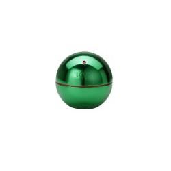 Hugo Boss Boss In Motion Green Erkek Parfüm