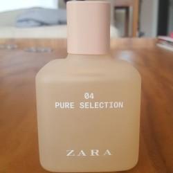 Zara 04 Pure Selection Bayan Parfüm
