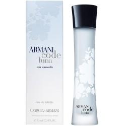 Giorgio Armani Armani Code Luna Bayan Parfüm