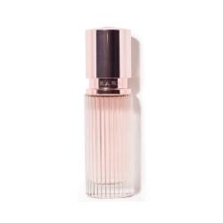Zara Woman Rose Gold 2013 Bayan Parfüm