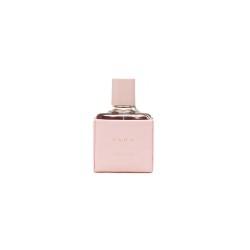 Zara Zara Orchid 2016 Bayan Parfüm