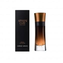 Giorgio Armani Armani Code Profumo Erkek Parfüm