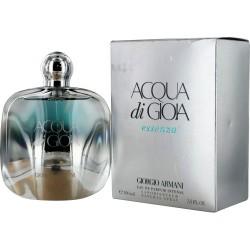 Giorgio Armani Acqua di Gioia Essenza Bayan Parfüm