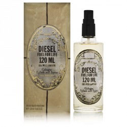 Diesel Fuel For Life Cologne for Women Bayan Parfüm