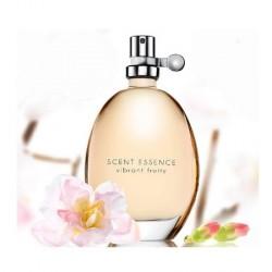 Avon Scent Essence - Vibrant Fruity Bayan Parfüm