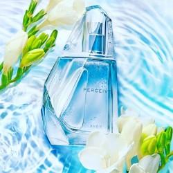 Avon Perceive Bayan Parfüm