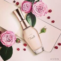 Avon Treselle Bayan Parfüm