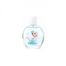 Zara Frozen Bayan Parfüm