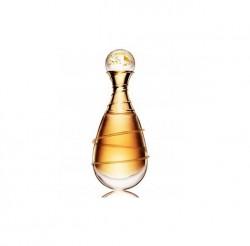 Christian Dior J Adore L Absolu Bayan Parfüm