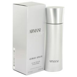 Giorgio Armani Armani Code Ice Erkek Parfüm
