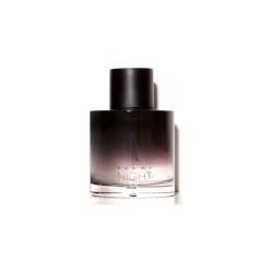 Zara Homme Night Erkek Parfüm