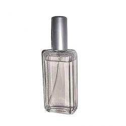 Avon Orchid  Mimosa Bayan Parfüm