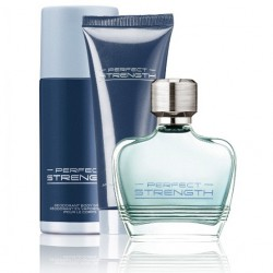 Avon Perfect Strength Erkek Parfüm