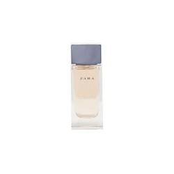 Zara Deep Vanilla Bayan Parfüm