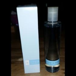 Avon Simple Elements Perfect Cotton Bayan Parfüm