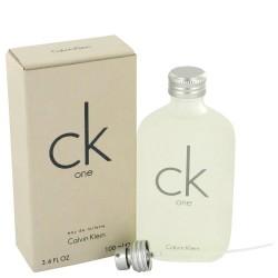 Calvin Klein CK One Unisex Parfüm