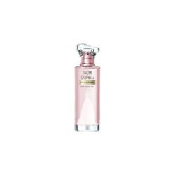 Naomi Campbell Pret a Porter Silk Collection Bayan Parfüm