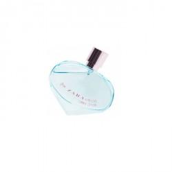 Zara From With Love Summer Edition Bayan Parfüm
